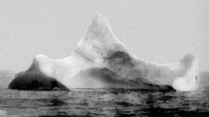 Iceberg 1